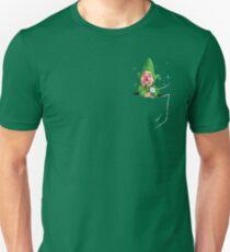 Fabulous Tingle T-Shirt