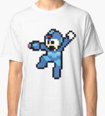 Mega-Man Classic T-Shirt