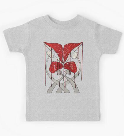 Amanita Kids Clothes