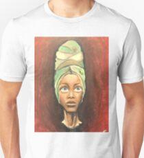 Badu T-Shirt