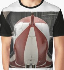 Buccaneer  Graphic T-Shirt