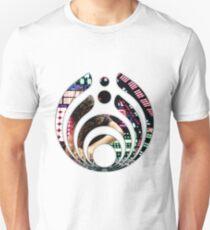 Rainbow Nectar Unisex T-Shirt