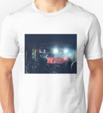 JR JR Unisex T-Shirt