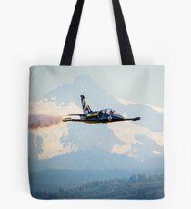 Breitling Jet Tote Bag