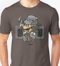 Predooki Unisex T-Shirt