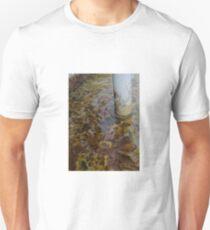 Tidal Pole T-Shirt