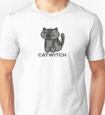 Catwitch Unisex T-Shirt