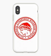 Aek iPhone cases & covers for XS/XS Max, XR, X, 8/8 Plus, 7