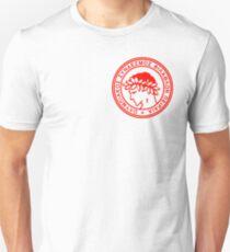 Olympiakos FC T-Shirt