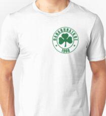 Panathinaikos FC T-Shirt