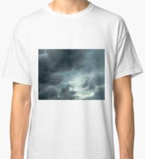 sky storm Classic T-Shirt