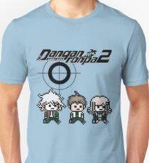 Danganronpa 2 T-Shirt