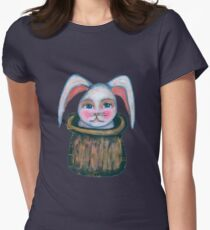rabbit in the hat T-Shirt