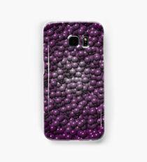 richness Samsung Galaxy Case/Skin