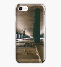 Inception iPhone Case/Skin