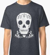 Tabitha Shirt! Classic T-Shirt