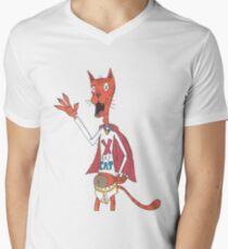 6f02c91aab X Ray Cat T-Shirts | Redbubble
