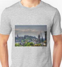 One o-clock Unisex T-Shirt