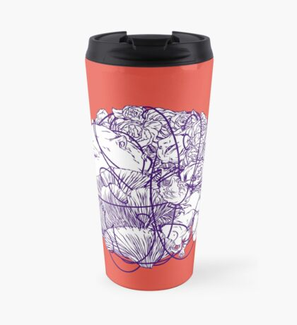 Stuff Travel Mug