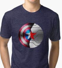 Buck Rogers Vintage T-Shirt