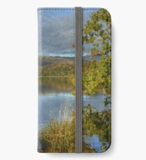 Rydal Water iPhone Wallet