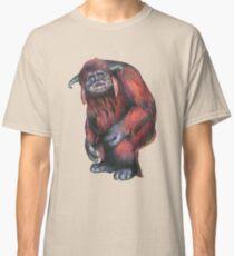 Labyrinth Ludo Classic T-Shirt