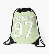 CABELLO 97 Drawstring Bag
