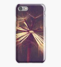 dépouillement iPhone Case/Skin