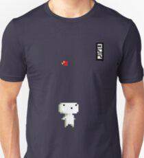 FEZ #1 Unisex T-Shirt