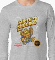 Super Shock Bros 2 T-Shirt