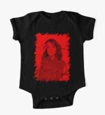 Tina Fey - Celebrity Kids Clothes