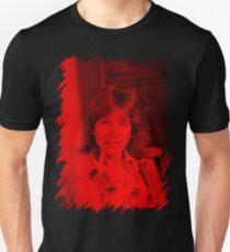 David Cassidy - Celebrity Unisex T-Shirt
