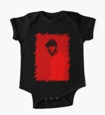 Kendrick Lamar - Celebrity Kids Clothes