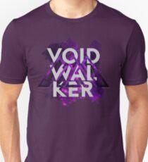 Warlock: Voidwalker Unisex T-Shirt