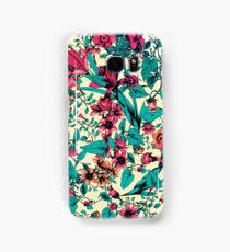 THE GARDEN Samsung Galaxy Case/Skin