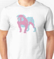 Pinky the Bulldog T-Shirt