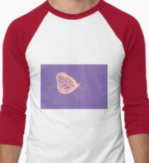 Colorful watercolor of butterfly  T-Shirt