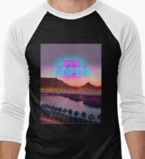 San Junipero - Black Mirror T-Shirt
