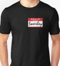 Swarley T-Shirt