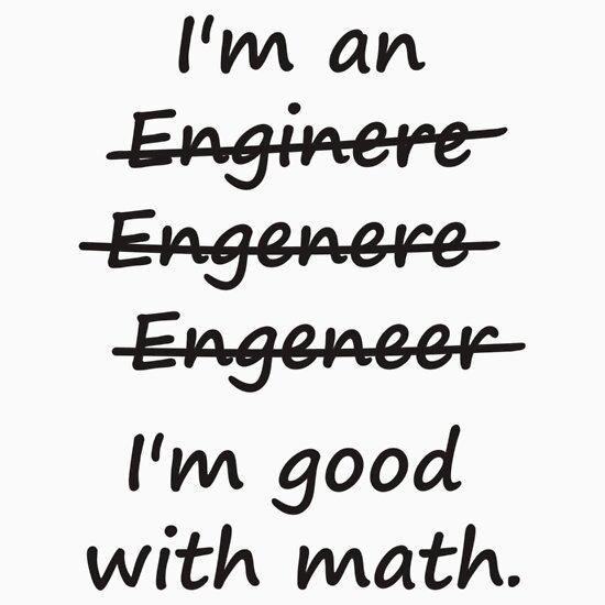 civil engineer  stickers