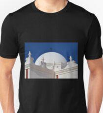 San Xavier Mission T-Shirt
