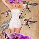 Sweetness by Susan Ringler