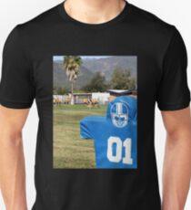 Football Dummy T-Shirt