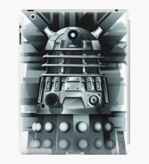 Dalek- Dr who iPad Case/Skin