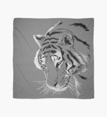 Tigre Scarf