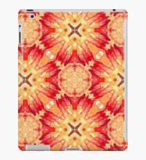Wake to Morning #2 iPad Case/Skin