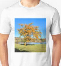 Locust Tree T-Shirt