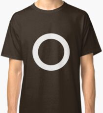 Rayman Origins Hoodie Classic T-Shirt