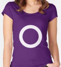 Rayman Origins Hoodie Women's Fitted Scoop T-Shirt