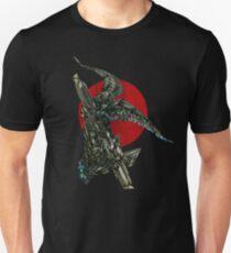 IMAGO 1 Unisex T-Shirt